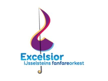 excelsior-logo.png