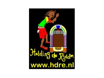 hdre-logo-v-225x300.png